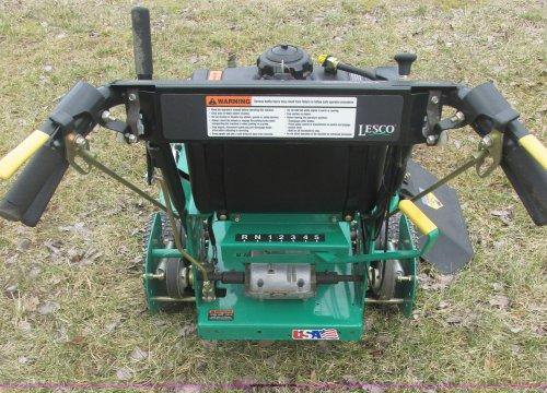 small resolution of lesco lawn mower belt diagram all kind of wiring diagrams u2022 36 walk behind mower
