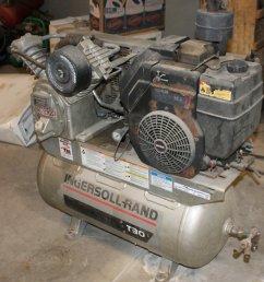 ingersoll rand t30 air compressor parts diagram item v9034 design [ 1753 x 2048 Pixel ]