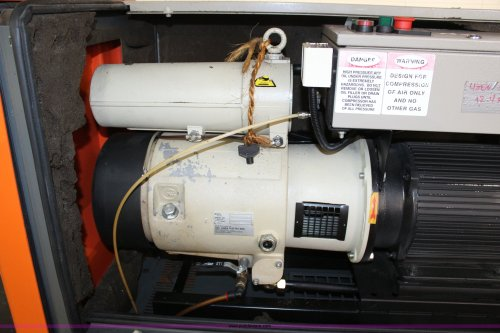 small resolution of  air compressor full size in new window