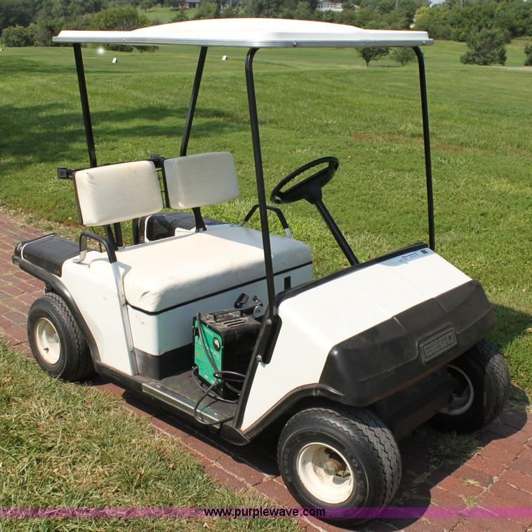 Go Golf Cart Wiring Diagram On Ez Go Textron Powerwise Wiring Diagram