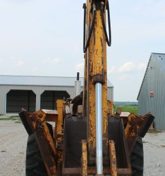 international 2500 backhoe loader full size in new window  [ 1077 x 2048 Pixel ]