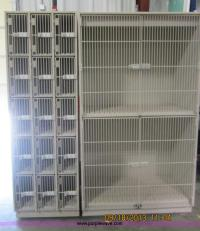 (2) musical instrument storage cabinets | no-reserve ...