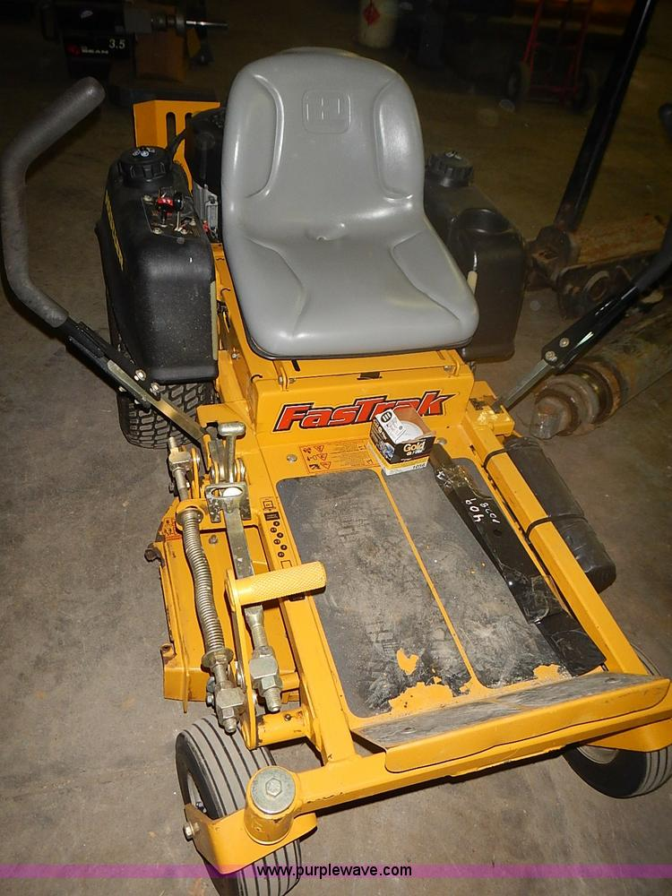 Cub Cadet Wiring Diagram Group Picture Image By Tag