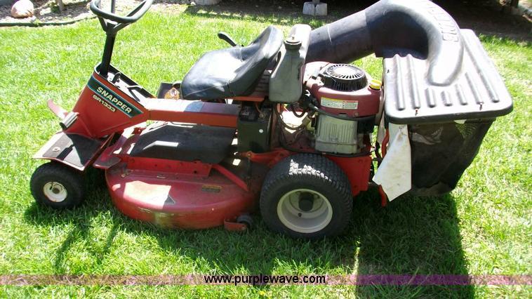 Riding Mower Wiring Diagram Snapper Lawn Mower Wheels Snapper Lawn