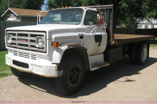 small resolution of h5344 image for item h5344 1987 gmc sierra