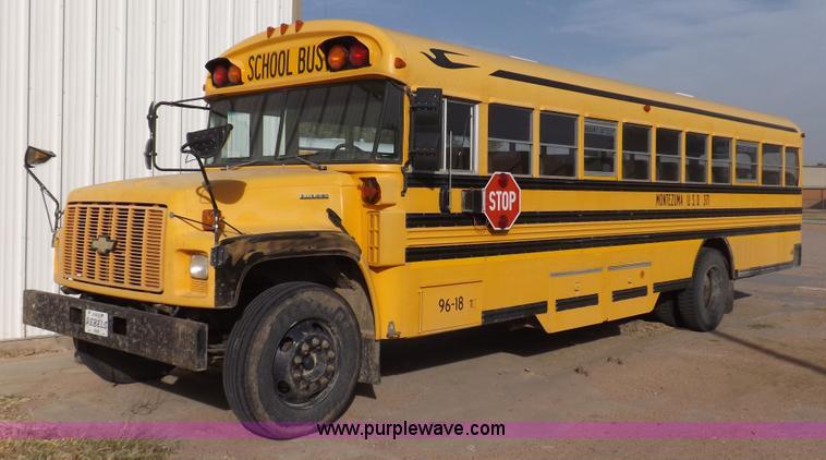 bluebird bus wiring diagram street rod caterpillar block heater location, caterpillar, get free image about