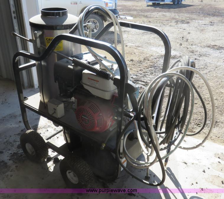 Miller Electric Owner39s Manual Welding Engine Driven Welding Generator