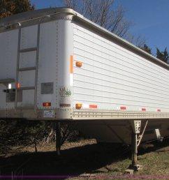 1988 timpte super hopper century series grain trailer itemfull size in new window st purple wave auction autolock electric tarp installation  [ 2048 x 1423 Pixel ]