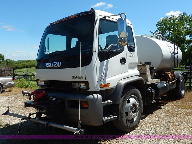 Ftr Isuzu Truck Wiring Diagram Likewise Isuzu Npr Wiring Diagram