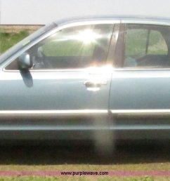 1994 mercury grand marquis ls full size in new window  [ 2048 x 659 Pixel ]