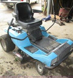 dixon 4515b ztr lawn mower for sale in nebraska [ 2048 x 1990 Pixel ]