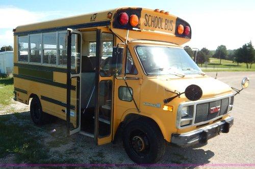 small resolution of  1992 gmc vandura g3500 bus full size in new window