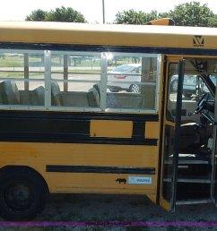 1992 gmc vandura g3500 bus full size in new window  [ 1776 x 877 Pixel ]