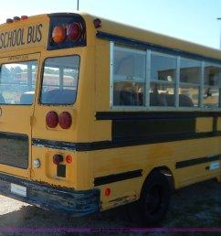 1992 gmc vandura g3500 bus full size in new window  [ 1432 x 1049 Pixel ]