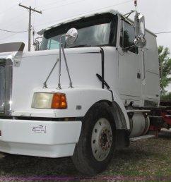 volvo wia truck wiring schematic wiring library 1995 volvo tractor truck wiring [ 2048 x 1384 Pixel ]
