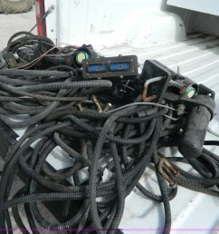 raven 450 sprayer wiring harness wiring diagram query raven sprayer wiring harness [ 2048 x 1536 Pixel ]