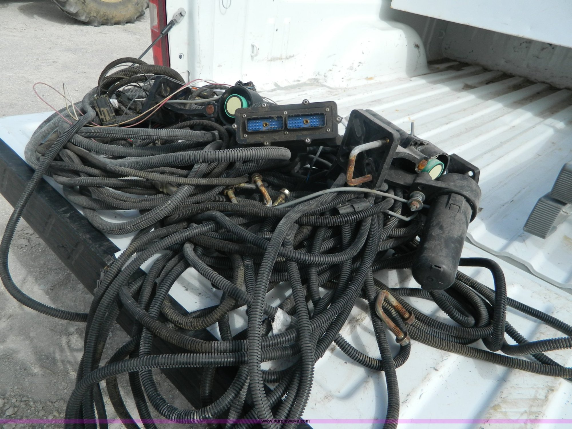 hight resolution of raven wiring harness wiring diagram dat raven 440 wiring diagram