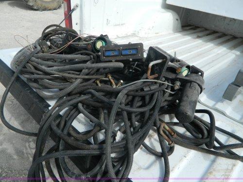 small resolution of raven 450 sprayer wiring harness wiring diagram query raven sprayer wiring harness