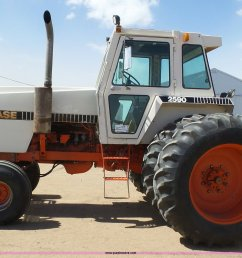 case 2590 tractor full size in new window  [ 2048 x 1441 Pixel ]