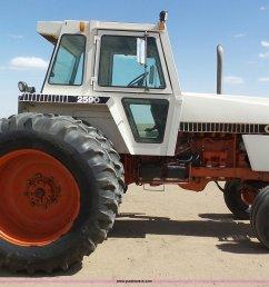 case 2590 tractor full size in new window  [ 2048 x 1415 Pixel ]