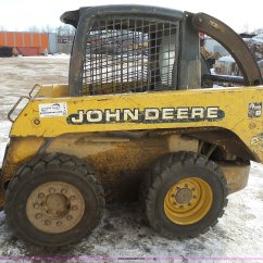 John Deere Skid Steer Wiring Diagrams 4 Circle Venn Diagram Template Triumph Bonneville T120 Chopper
