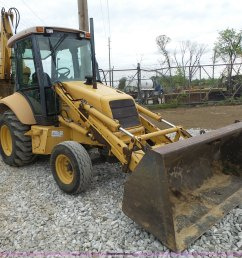 ford 555 backhoe item l6055 sold may 26 construction eq ford 555 backhoe buckets l6055 [ 2048 x 1778 Pixel ]