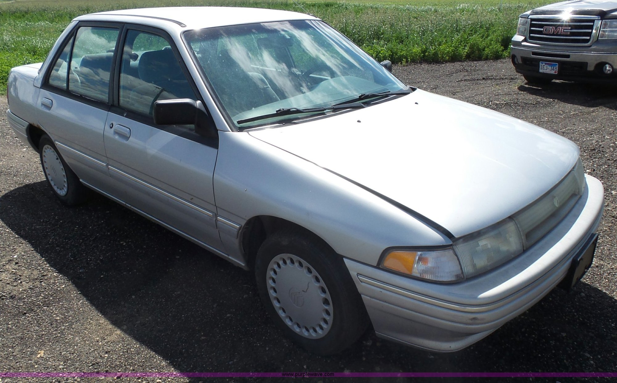 hight resolution of  1995 mercury tracer full size in new window