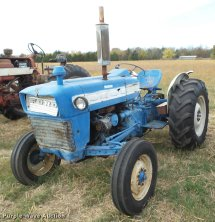 Ford 4600 Sel Tractor Engine Diagram - Year of Clean Water New Holland Ford Sel Tractor Wiring Diagrams on