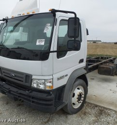 2007 chevy truck 550 fuse box ford truck cab and chassis item da sold jpg 2048x1536 2005 ford lcf [ 2048 x 1536 Pixel ]