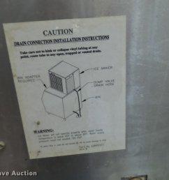 cornelius ice machine full size in new window  [ 2048 x 1536 Pixel ]