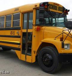 2003 thomas bus wiring diagram electrical wiring diagrams school bus pre trip diagram thomas built [ 2048 x 1152 Pixel ]