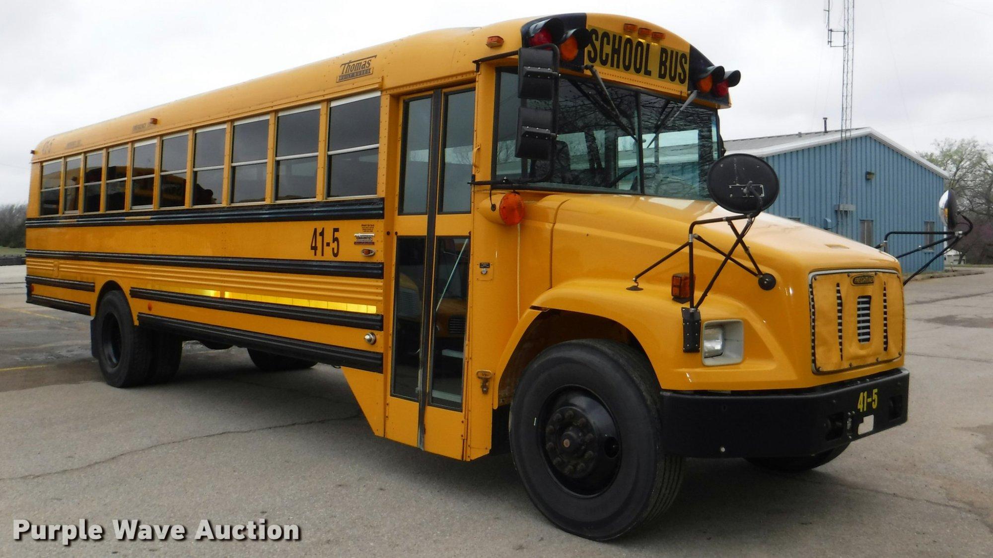 hight resolution of 2003 thomas bus wiring diagram electrical wiring diagrams school bus pre trip diagram thomas built