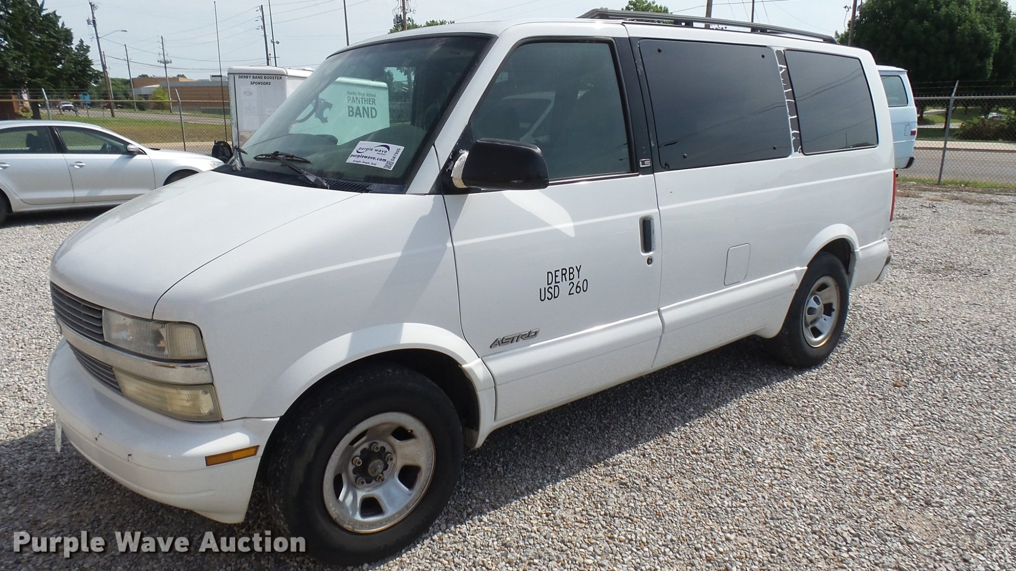 hight resolution of  2001 chevrolet astro van full size in new window