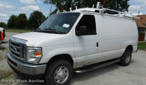 small resolution of k5931 image for item k5931 2008 ford e250