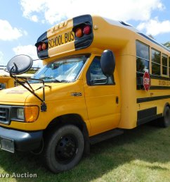db9418 image for item db9418 2006 ford econoline e450  [ 2048 x 1536 Pixel ]