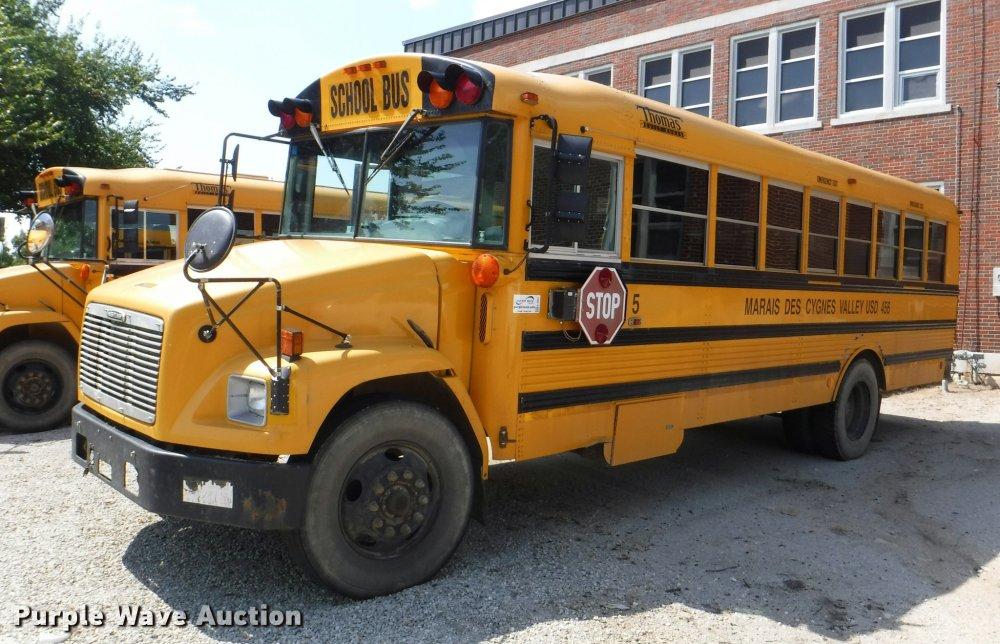 medium resolution of  thomas bus wiring schematics on thomas school bus thomas bus parts thomas bus assembly