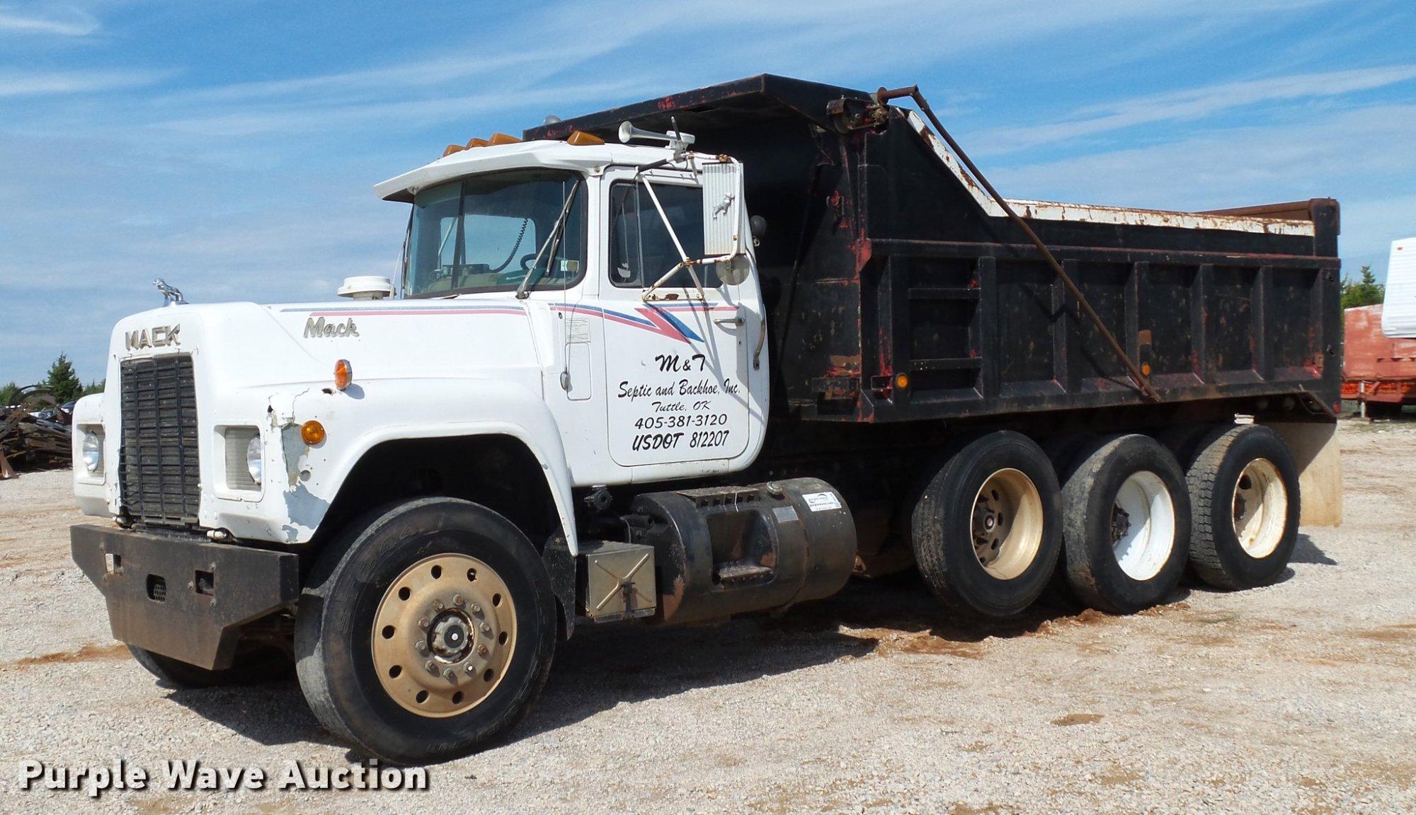 hight resolution of mack dump truck trailer wiring wiring diagrams schema mack dump truck trailer wiring diagram