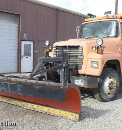 1993 ford l8000 transmission wiring search for wiring diagrams u2022 1989 ford l8000 dump truck [ 2048 x 1156 Pixel ]