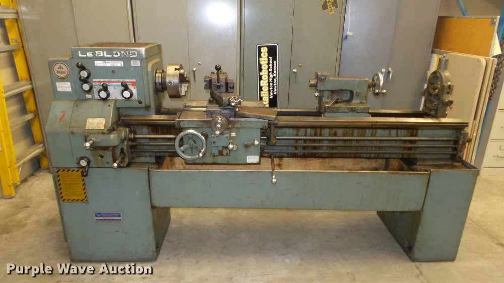 medium resolution of leblond regal 19 wiring diagram wiring library bridgeport mill wiring diagram leblond lathe wiring diagram