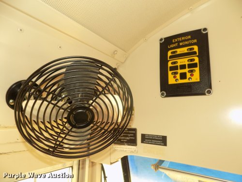 small resolution of  bluebird a3re ignition wiring diagram best wiring liry on bluebird bus dimensions bluebird bus