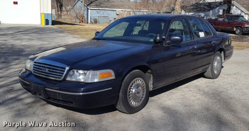 small resolution of df3581 image for item df3581 1999 ford crown victoria police interceptor
