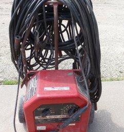 et9618 image for item et9618 lincoln 225 125 ac dc arc welder [ 1152 x 2048 Pixel ]
