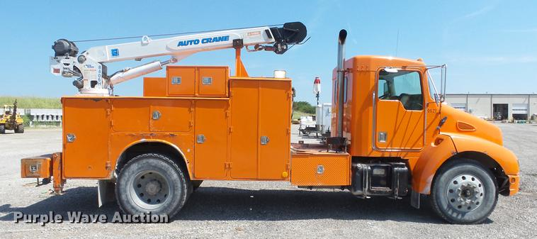 crane ignition wiring diagram t300 kenworth index listing of - crane  ignition wiring diagram triumph