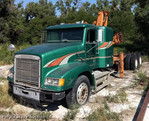 small resolution of  freightliner 1994 freightliner fld120 wiring diagram wiring diagram data on freightliner columbia wiring diagrams