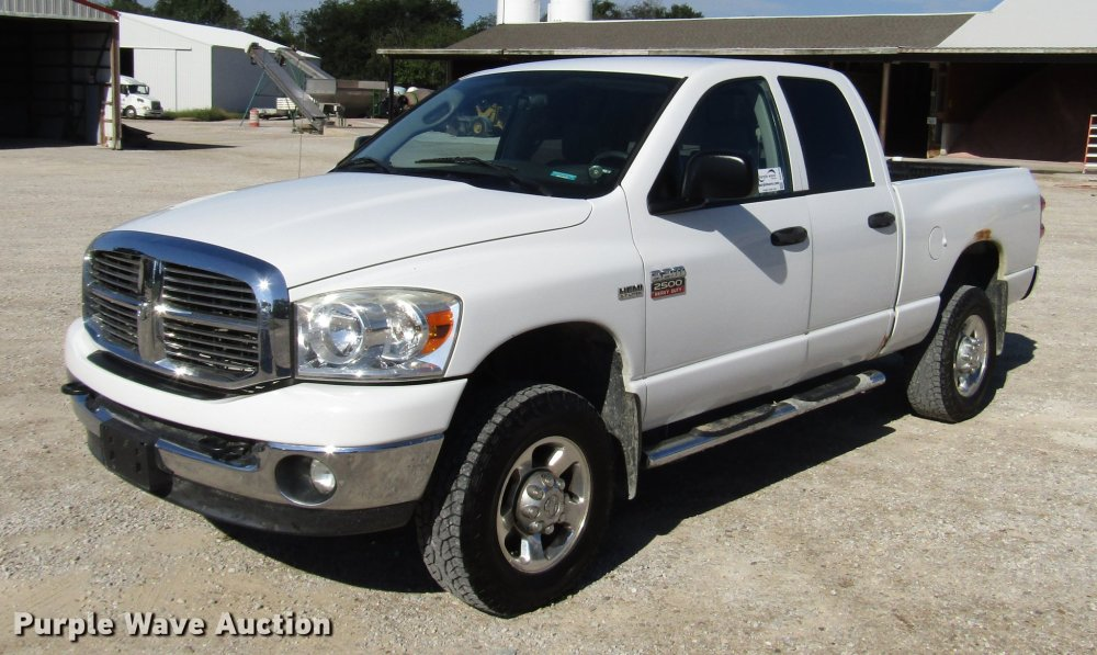 medium resolution of dd4310 image for item dd4310 2009 dodge ram 2500 quad cab