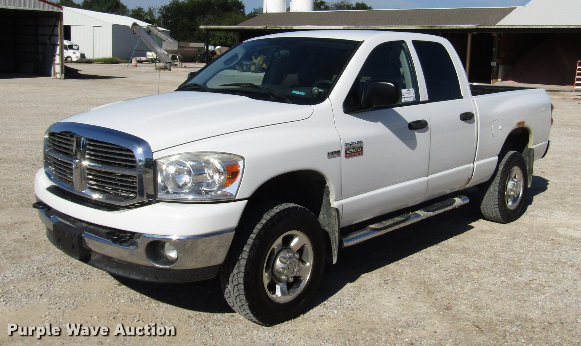 hight resolution of dd4310 image for item dd4310 2009 dodge ram 2500 quad cab