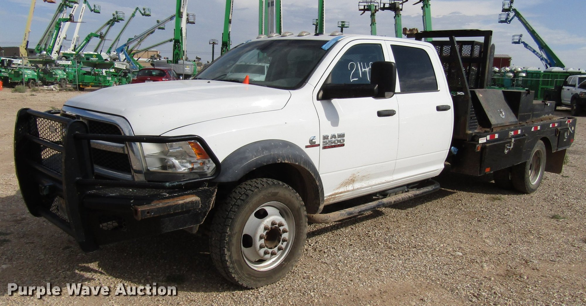 hight resolution of dd4409 image for item dd4409 2014 dodge ram 5500