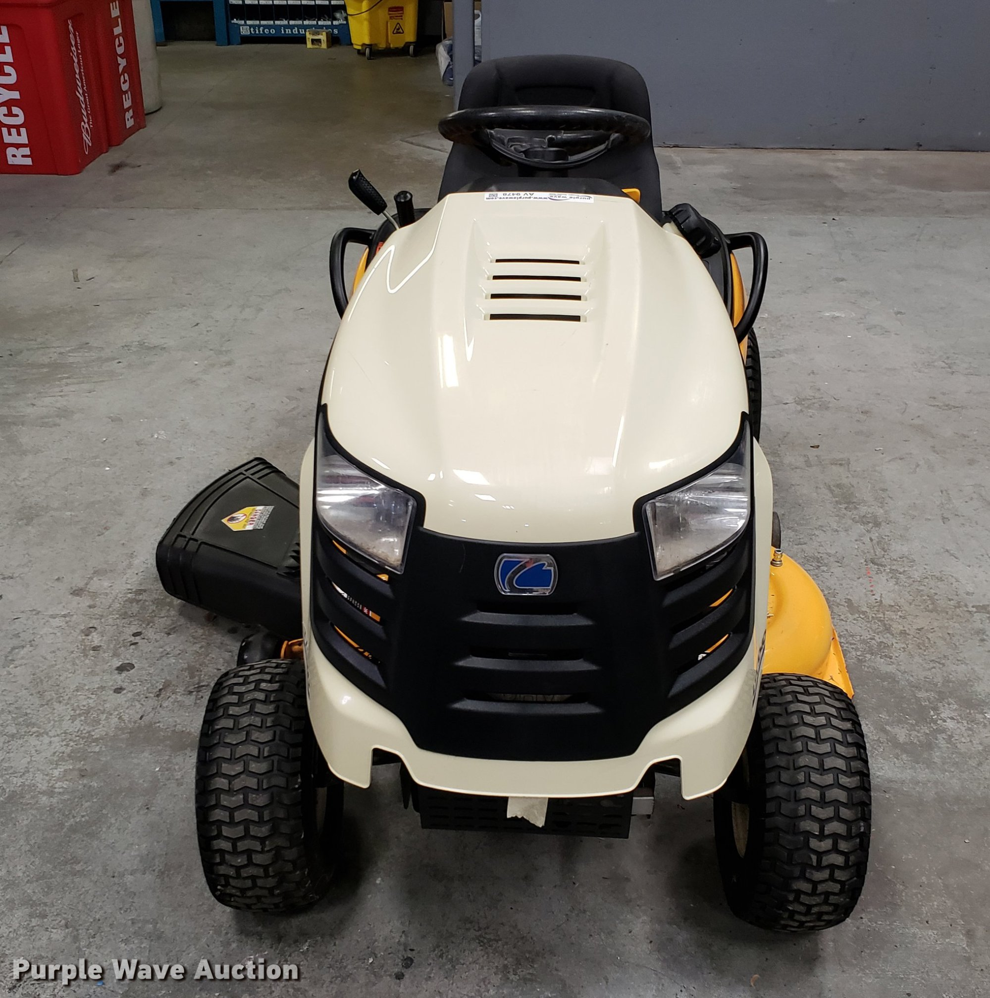 hight resolution of  ltx1040 lawn mower full size in new window