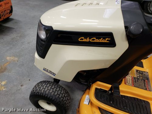 small resolution of  ltx1040 lawn mower full size in new window
