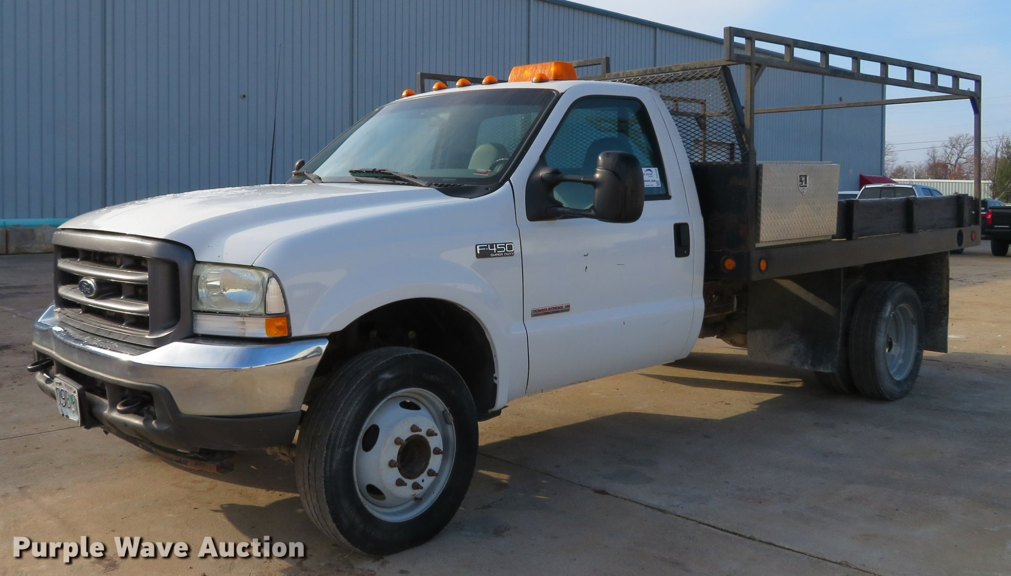 hight resolution of dg3754 image for item dg3754 2003 ford f450 super duty